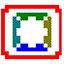 MiniVCap(电脑摄像头录像软件)