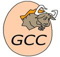 GCC For Linux