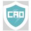 CAD殺毒