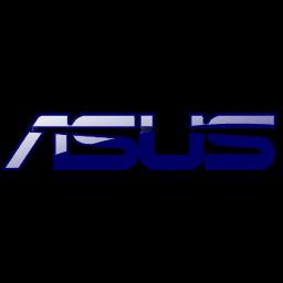 ASUS华硕ATK Package快捷键驱动程序