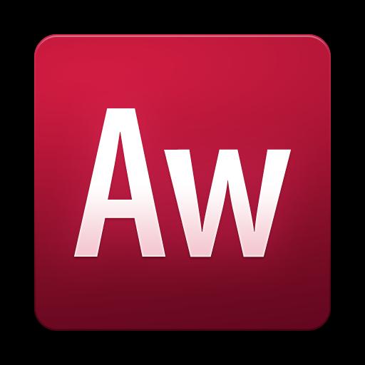 authorware作品合集