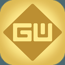 金道貴金屬黃金外匯交易軟件GTS