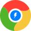 Chrome安全浏覽器