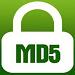 MD5解密工具