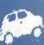 易达驾校考场练车计时收费管理系统软件
