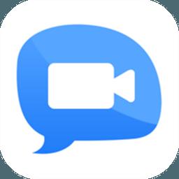 QQMeeting视频会议系统(含服务端程序)
