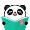 91熊猫看书电脑版