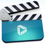 攝像頭視頻監控軟件