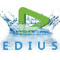 EDIUS 8
