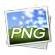 png图片压缩(PngOptimizer)