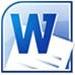 Word Reader(DocX阅读器)