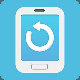 三星手机数据恢复软件