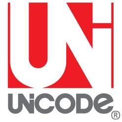 文本与unicode码转换小工具(unicode编码转换器)