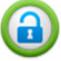 HTC一鍵解鎖工具