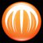 Ctrl-It局域网流量控制与分析系统