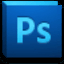 Adobe Photoshop csLOGO