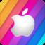 iLauncher(手机美化软件)