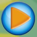星光高清視頻下載軟件