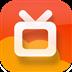 云图TV电视直播 For Mac