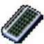HKBTest(键盘测试工具)