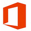 Office 365LOGO