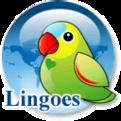 靈格斯詞霸(Lingoes)