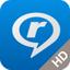 RealPlayer HD