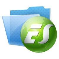 JSP Explorer 文件浏览器