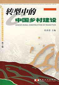 转型中的中国乡村建设
