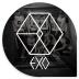 口袋EXO 1.11.0