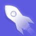 火箭加速器 1.1.4