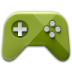Google Play Games) 3.9.08 (3448271-038
