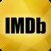 IMDb 6.3.1.106310100