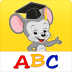 ABCmouse 4.2.3.08