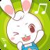 兔兔儿歌 3.5.0.0