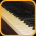 手机钢琴 2