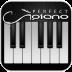 钢琴节奏模拟大...