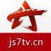 军事TV 2.0.5