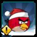 愤怒的小鸟季节...