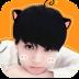 TFBOYS王俊凯锁屏 2.4.8