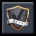 防病毒2016高級版1.3