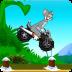 汤姆的登山赛车(...