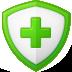 LINE Antivirus 1.1.03