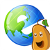 豆豆浏览器1.0.2