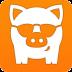 小猪浏览器