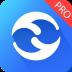 灵动浏览器1.0.0
