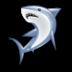 Shark 1.4
