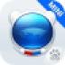 Baidu Mini 1.2.0.3