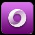 Simple浏览器1