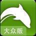 海豚浏览器11.3.1 下载版